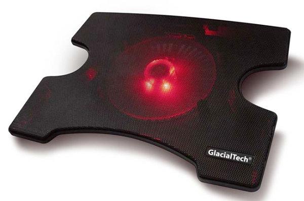 GlacialTech-V3 Pro
