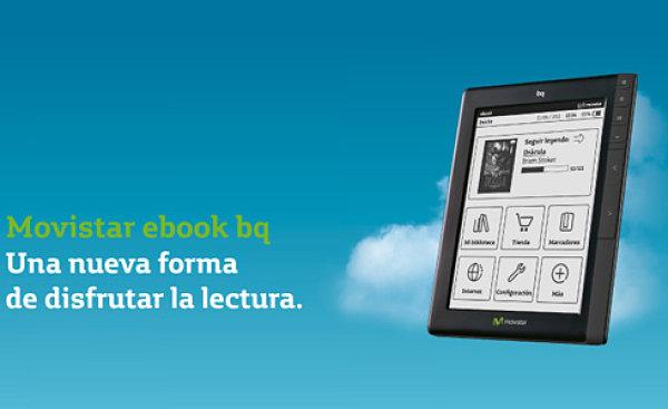 Movistar-Planeta-e-reader