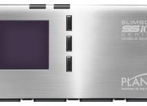 PlanOn SlimScan escaner portatil