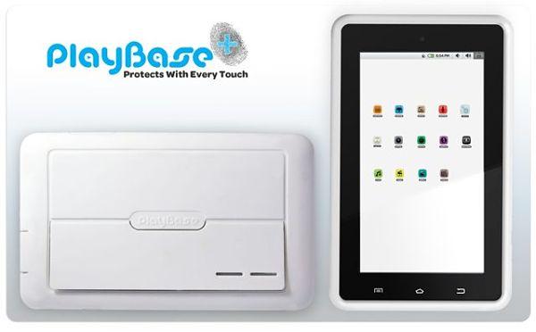 PlayBase-Plus