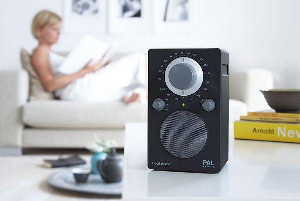Tivoli-Audio-PAL