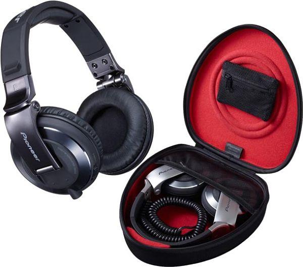 hdj-2000-negro