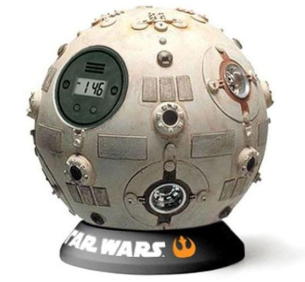 jedi_training_ball_alarm_clock