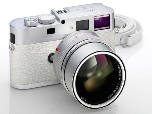 leica-m9-white