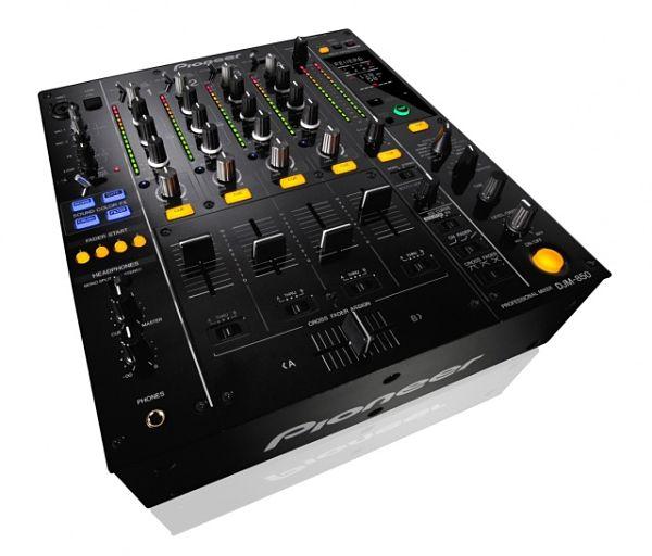 pioneer-DJM-850