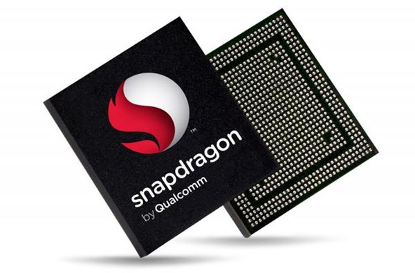 snapdragon-s4