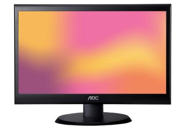 AOC Serie 50