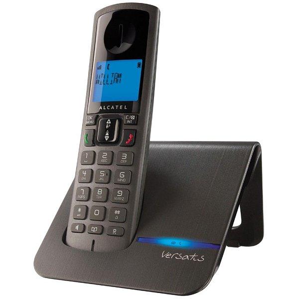 Alcatel F250