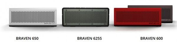 BRAVEN-SIX1