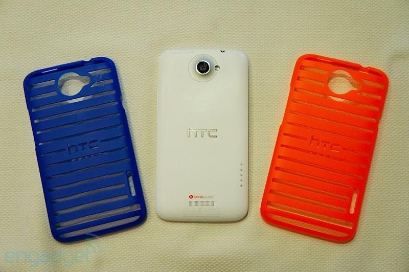 HTC-OneX-Case