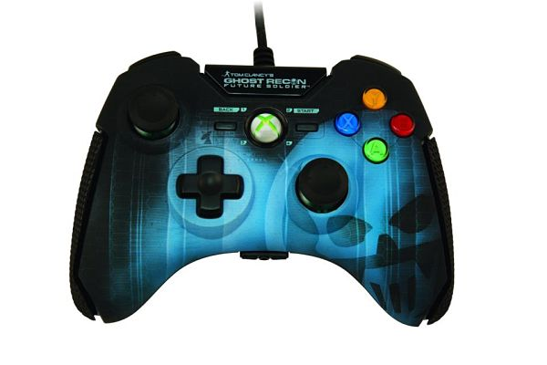 Mad Catz-Ghost Recon Future Soldier-1
