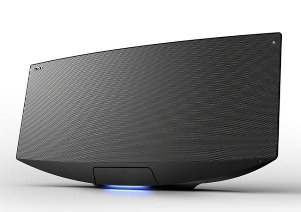 Sony CMT-V75BTiP