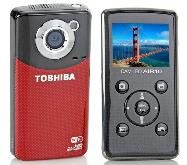 Toshiba-Camileo-AIR10