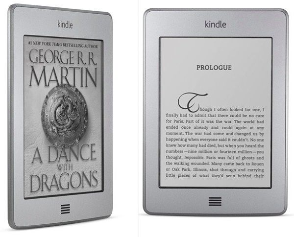 amazon-kindle-touch-ereader