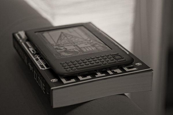 e-reader-leer