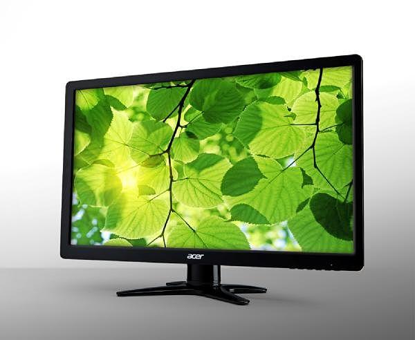 Acer G6