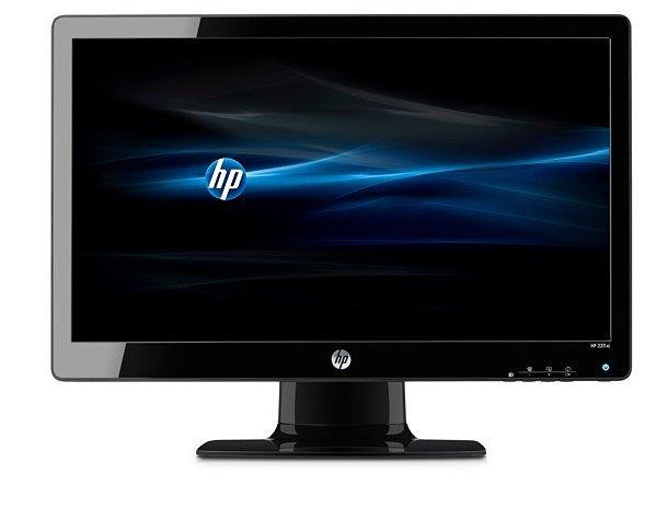 HP 2311xi
