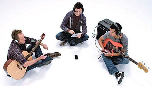 Kingston_Wi-Drive_MusicGroup