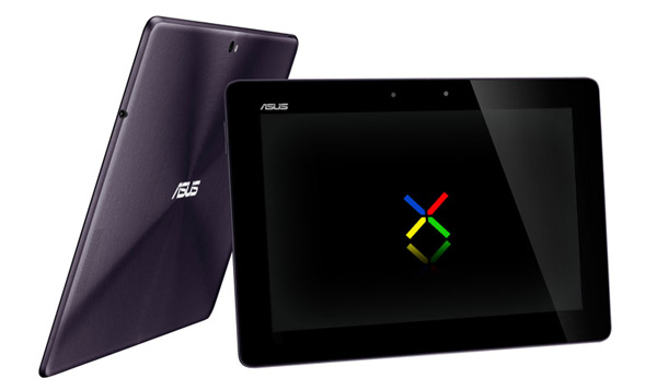 asus-nexus-tablet