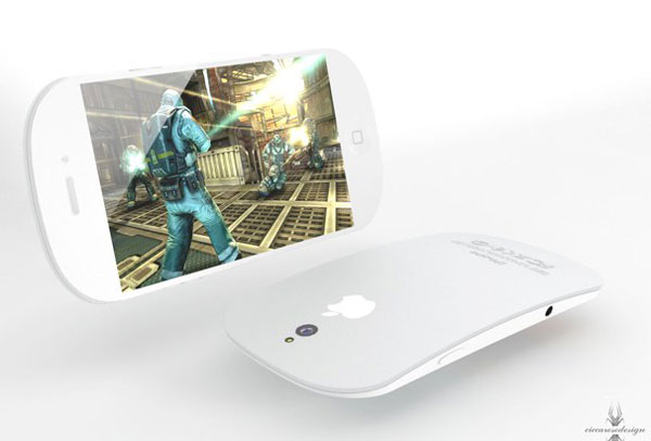 diseño-del-iphone-5-concepto