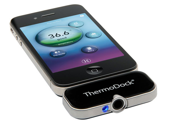 thermodock-iphone