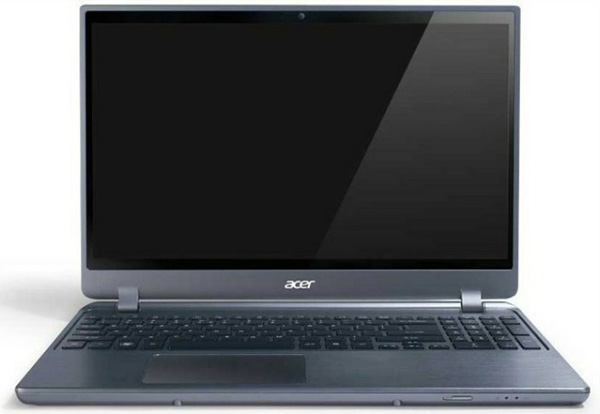 Acer M5