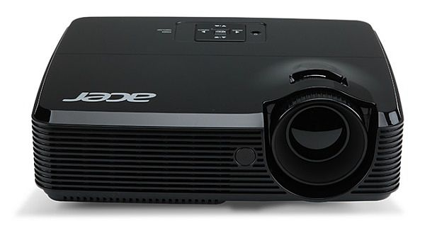Acer-P1223