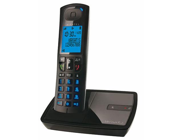 Alcatel E350