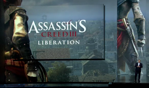 Assassins-Creed-E3