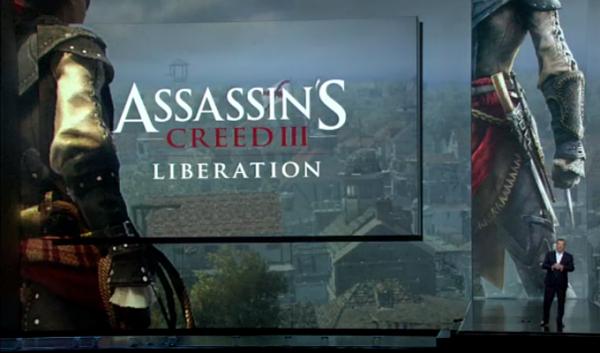 Assassins-Creed-E3