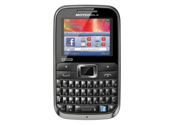 Motorola-MOTOKEY-3-CHIP