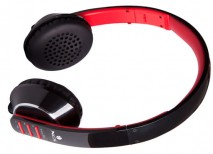 NGS Artica Pro cascos Bluetooth