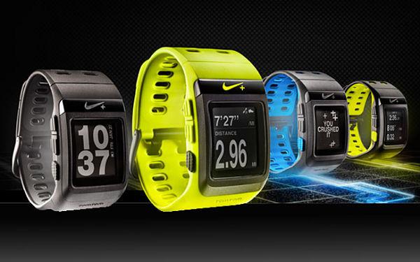 Nike-Sportwatch2