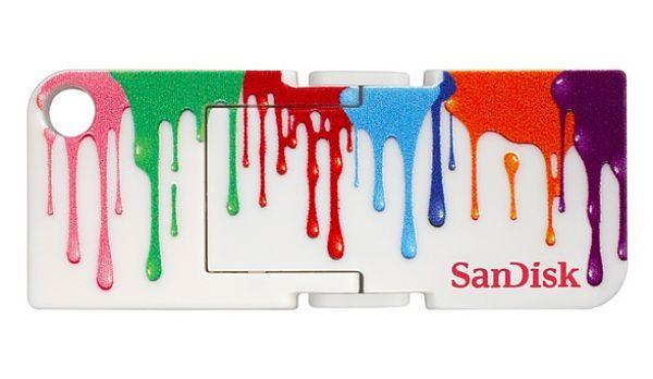 SanDisk_Cruzer_Pop