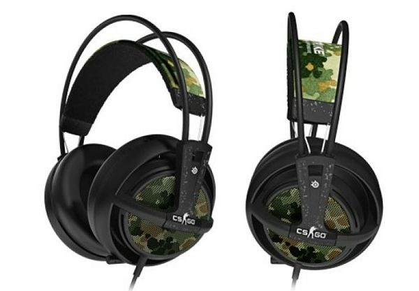 SteelSeries_Counter-Strike_Global-Offensive-1