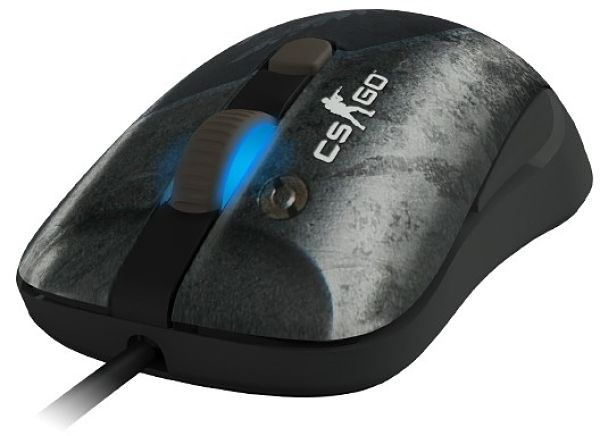 SteelSeries_Counter-Strike_Global-Offensive