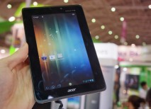 acer-iconia-a110