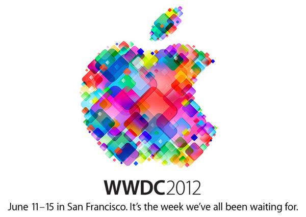 apple-wwdc-2012-logo