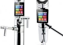 grifo-lcd-pantalla-ph-agua
