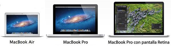 macbook-nuevos-dosisgadget