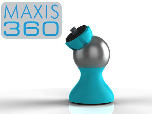 maxis-360