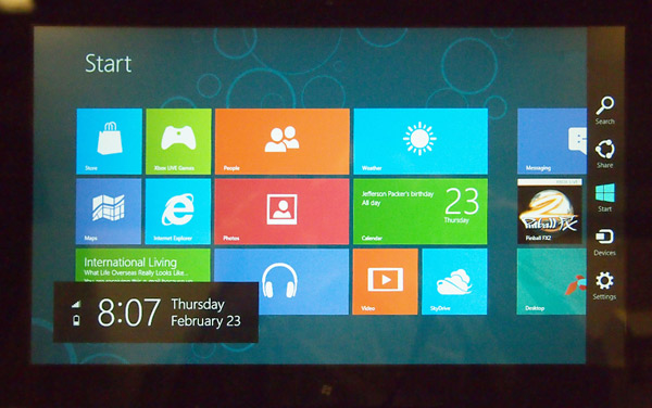windows-8-cp-tablet