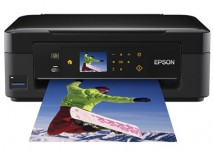 EpsonExpression1