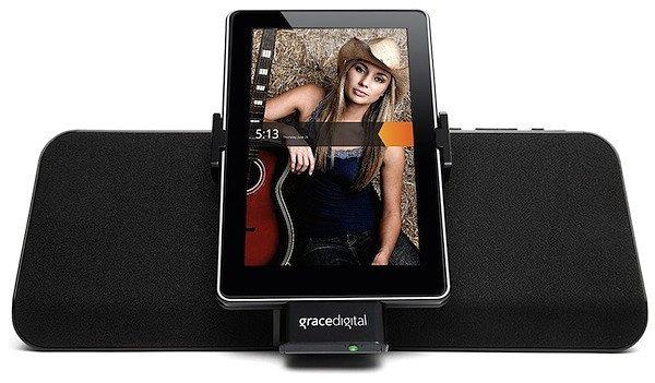 Grace Digital MatchStick