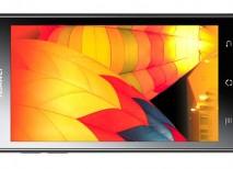 Huawey-smartphones