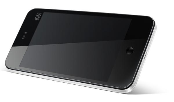 Meizu-MX-4-Core-04