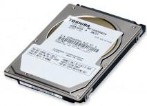 toshiba 900 GB