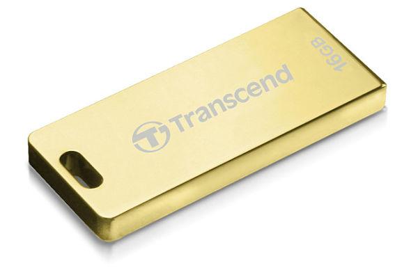 Transcend Jetflash T3G