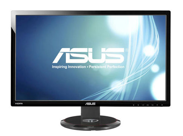 ASUS VG2788HE