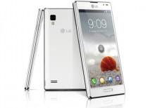 LG-Optimus-L9